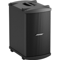 Bose B2 Bass Unit