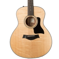 Taylor 356E 12-String Grand Symphony Acoustic Electric Guitar