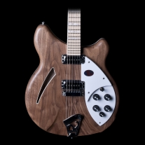 Rickenbacker 360W Walnut Electric Guitar
