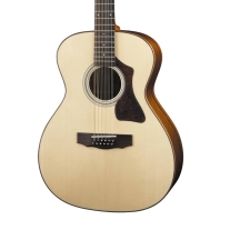 Guild GAD Series F212 Orchestra Body 12-String Acoustic