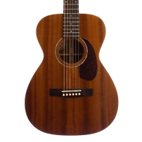 Guild M120 Acoustic Guitar