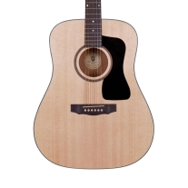 Guild Arcos AD-3 Acoustic Guitar