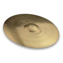"Paiste 4001418 Signature Full Crash Cymbal - 18"""