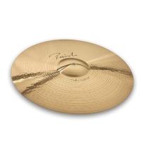 "Paiste Signature Cymbal Full Crash 20"""
