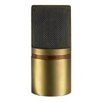 Coles Microphones 4040 Studio Ribbon Microphone