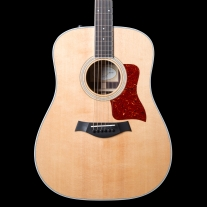 Taylor 400-Series 410e-R Rosewood Dreadnought Acoustic-Electric Guitar