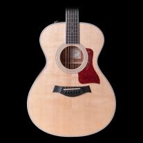 Taylor 412E 2015 Spec Grand Concert Acoustic-Electric Guitar w/ ES2 w/ Case