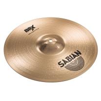 Sabian 41406X B8X Thin Crash - 14