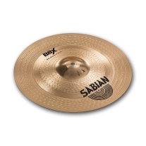 "Sabian B8X 14"" Mini China"