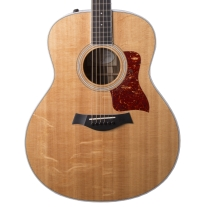 Taylor 418e ES2 Grand Orchestra Acoustic Electric Guitar with Case