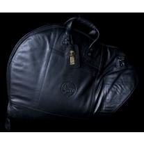 Gard Bags 41BMLK Leather French Horn Gig Bag
