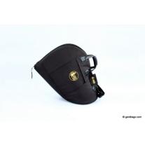 Gard Bags 41MSK Cordura French Horn Gig Bag