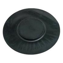 """CB 4280 13"""" GLADSTONE-Style Drum Practice Pad"""