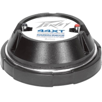 Peavey 44XT High Frequency Driver w/ Adapter #00346130