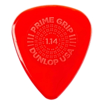 JIM DUNLOP Guitar Picks (450P1.14) - 12-Pack
