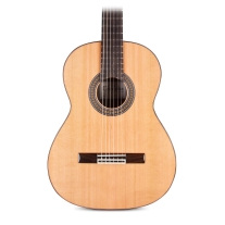 Cordoba 45co Espana Series Classical Guitar with Cedar Top