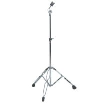 Gibralter 4710 Light Double Braced Straight Cymbal Stand