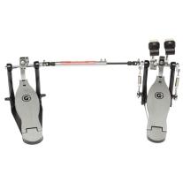 Gibraltar 4711STDB Strap-Drive Double Pedal