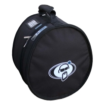 Protection Racket Standard Egg Shaped Tom Case - 10x8""