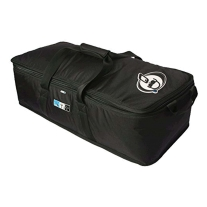 "Protection Racket 36x16"" X 10"" Hardware Bag"