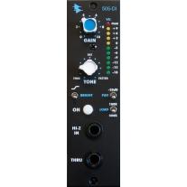API 505-DI Direct Input