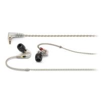 Sennheiser IE 500 PRO Monitor Earphones - Clear