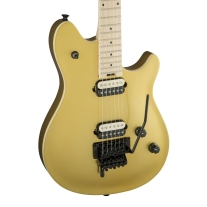EVH® Wolfgang® Special Electric Guitar Gold