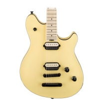 EVH® Wolfgang Special TOM Electric Guitar Vintage White