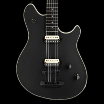 EVH® Wolfgang® USA HT Electric Guitar Stealth Black