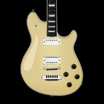 EVH Wolfgang® USA Custom Electric Guitar White