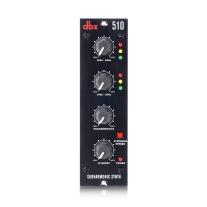 DBX 510 500-Series Sub Harmonic Synth