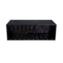 Lindell Audio 510 Power MKII