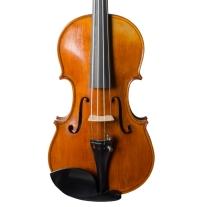 """Calin Wultur """"Koscielny #7"""" 4/4 Violin"""