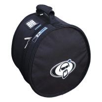 Protection Racket Egg-Shaped Padded Tom Drum Bag, 12x9""