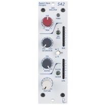 Rupert Neve Designs 542 500-Series True Tape Emulator with Texture