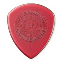 JIM DUNLOP Guitar Picks (549P1.5) - 6-Pack