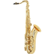 Selmer Paris Series II Model 54 Jubilee Edition Tenor Saxophone 54JU - Lacquer