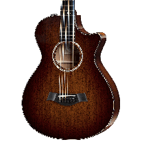 Taylor 562ce 12-Fret 12-String Grand Concert - Mahogany