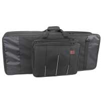 Kaces 5KB 49-Key Keyboard Gig Bag