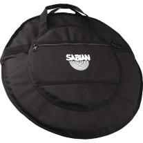 Sabian Cymbal Bag Standard