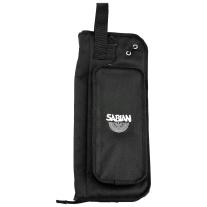 Sabian Stick Mallet - Standard