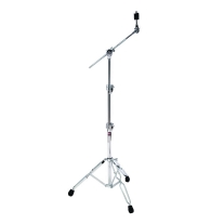 Gibraltar 6709 Pro Double Braced Boom Cymbal Stand