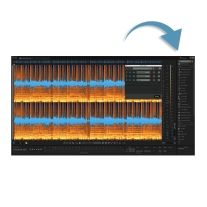 iZotope RX 6 Standard (Crossgrade From Any iZotope Product)