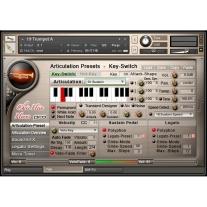 Best Service Chris Hein Horns Pro Virtual Instrument