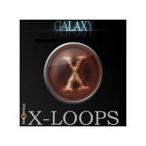 Best Service Galaxy X-Loops Virtual Instrument