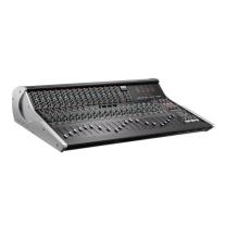 Solid State Logic XL Desk Full