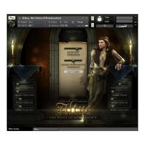 Best Service Altus Virtual Instrument