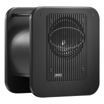 "Genelec 7360A SAM 300W 10"" Smart Active Subwoofer"