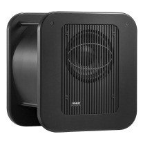 "Genelec 12"" Smart Active 400W Subwoofer"