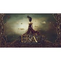 Best Service ERA II - Medieval Legends Virtual Instrument